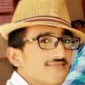 Jagdish Nain