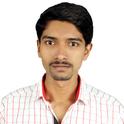 Ankush Sanjay Mamidwar