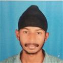 Amandeep Bhatia