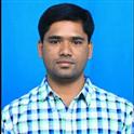 Pinjari Shaikshavali