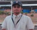 Aditya Anil