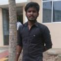 Sakthivel K