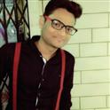 Pradhan Shivam Pankaj