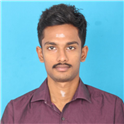 Ananthan Moorthy