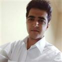 Rahul Ashokkumar Chandwani