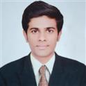 Vaibhav Sunil Shinde