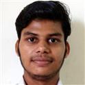 Sandeep Kumar Malav