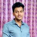 Pratik Sunil Maid