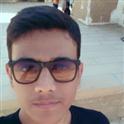 Iliyas Attarwala