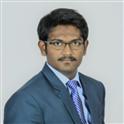 Anjani Vara Prasad Kadava