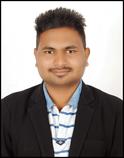 Satish Pandit Chine