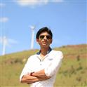 Sarfaraz Nawaz Cn