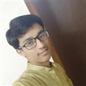 Naman Panchal