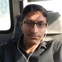 Patel Jeel Kumar Mahendrabhai