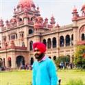 Jarmanpreet Singh