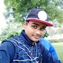 Gagan Yadav