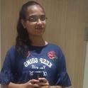 Sunita Bhadoria