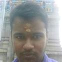 Shri Hari. L