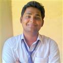 Sudhir Singh Yadav