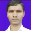 Hiralal Kashyap