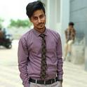 Shashi Raj Ranjan