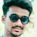Harsha Kb