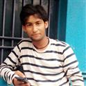 Shubham Srivastawa