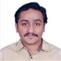 Mehul Prakash Gosavi
