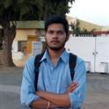 Rohit Singh Tomar