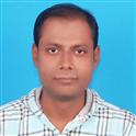Rehan Ahmed Khan