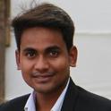 Ajay Kumar Prajapati