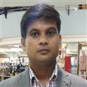 Dinesh Kumar Krishna