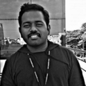 Arun Veeramani