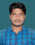 Akash Naik
