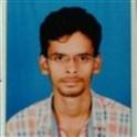 Patel Tejash