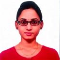 Naredla Madhupriya