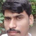 Sendhil Kumar D
