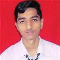 Krishan Talwar