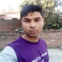 Shekhar Kumar Sharma