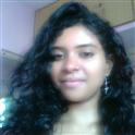 Divya Nair C