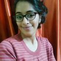 Pooja Yadav