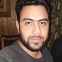 Saquib Manzoor