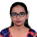 Madhura Tharini