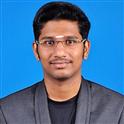 Gowtham Kanakaraj