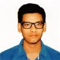 Saurav Alok