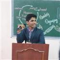 Vighnesha Kumar K V