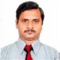 P Venkateshwar Rao