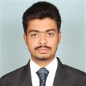 Prashanth Manda