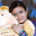 Sandhya Suman