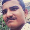 Shashank Yashwant Divekar